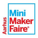 dokk1-mini-maker-faire_0